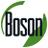 BosonSoftware