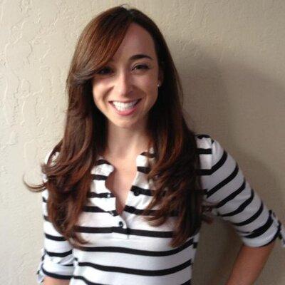 Jennifer Giacoppo   Social Profile