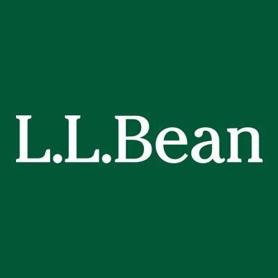 L.L.Bean Social Profile