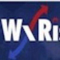 WXRISK.COM   Social Profile