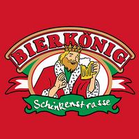 _Bierkoenig