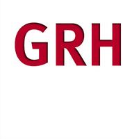 Reinhard_Hauff