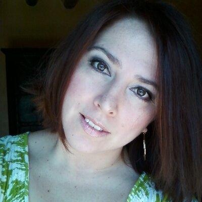 Kimberly Abbott | Social Profile