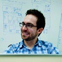 Jacob Morse   Social Profile