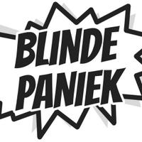 BlindePaniek