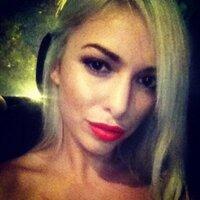 Bridget Bauman | Social Profile