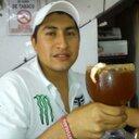 Gustavo Leon (@00c701a035a1408) Twitter