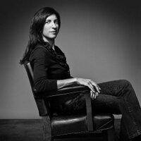 Pamela Colloff | Social Profile