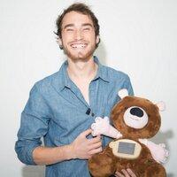 Aaron J Horowitz | Social Profile