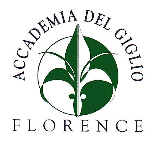 Accademia del Giglio Social Profile