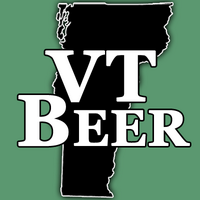Vermont Beer | Social Profile