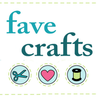 FaveCrafts | Social Profile