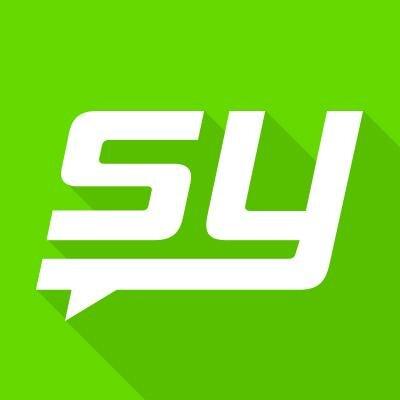 SportsYapper | Social Profile