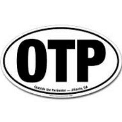 OTP Meg | Social Profile