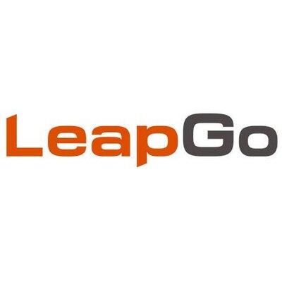 LeapGo.com | Social Profile