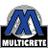 @Multicrete