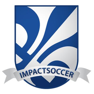 ImpactSoccer.com   Social Profile
