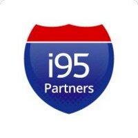 @i95Partners - 1 tweets
