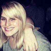 sarah jacobson | Social Profile