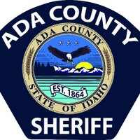 Ada County Sheriff | Social Profile