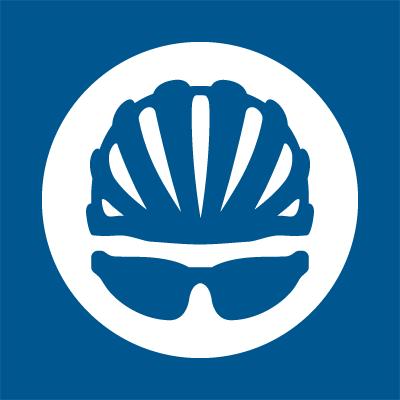 BikeRadar Social Profile