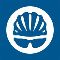 bikeradar