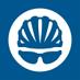BikeRadar's Twitter Profile Picture