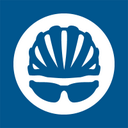 Photo of bikeradar's Twitter profile avatar