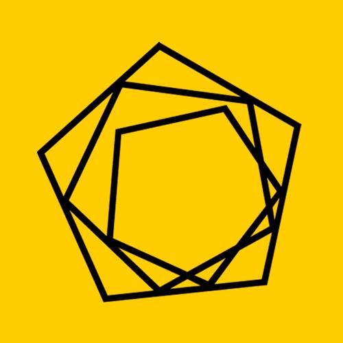 Berlin Philharmonic Social Profile