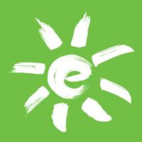 Eurocampjobs