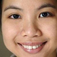 Sacha Chua | Social Profile