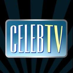 CelebTV Social Profile