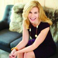 Sasha Emmons   Social Profile