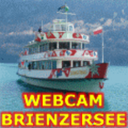 webcambrienz