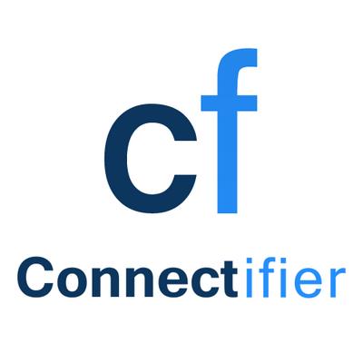 Connectifier | Social Profile
