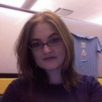 Robyn Tippins | Social Profile