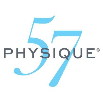 Physique 57 Social Profile
