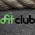 @FitClub