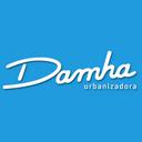 Damha Urbanizadora