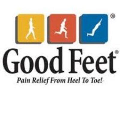 Denver GoodFeet