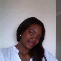 IG:duchesstequila  | Social Profile