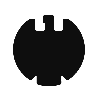 Designmadeingermany Social Profile