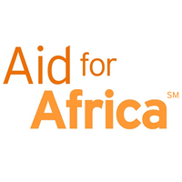 Aid for Africa | Social Profile