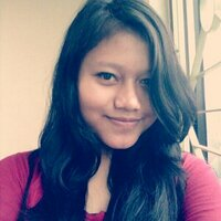 Febby Budiyanti | Social Profile