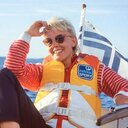 Sail in Finland!