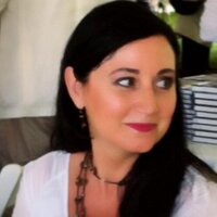 Jackie Newgent | Social Profile