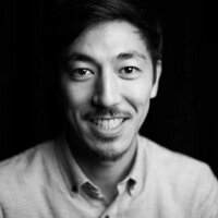 Greg Takayama | Social Profile