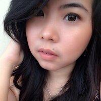 Valerie Denise H | Social Profile