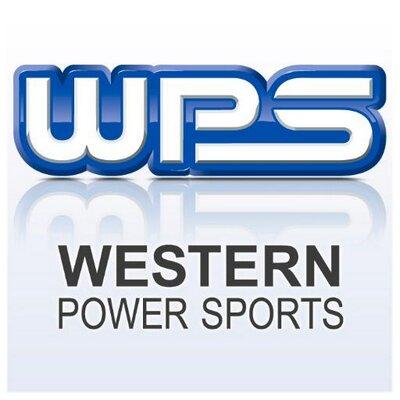 Western Power Sports | Social Profile