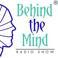 BehindTheMind Radio | Social Profile